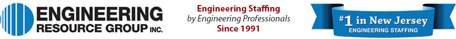 Engineering Resource Group